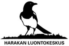 harakan logo