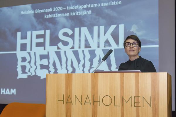 Ilkka Ranta-aho)