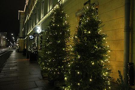 Christmas Events.Christmas Events In Helsinki City Of Helsinki