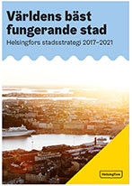 Utskrift: stadsstrategi (pdf)