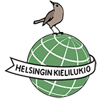 Helsingin kielilukio
