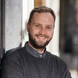 Jukka-Pekka Tolvanen