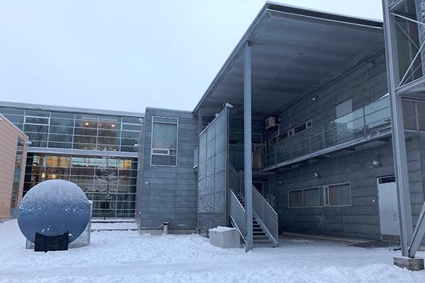 Bild av verksamhetsställetFinskspråkig eftermiddagsverksamhet / Aurinkolahden peruskoulu / Aurinko, Kasvatuksen ja koulutuksen toimiala (kehva)
