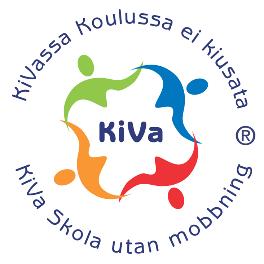 Kiva koulu