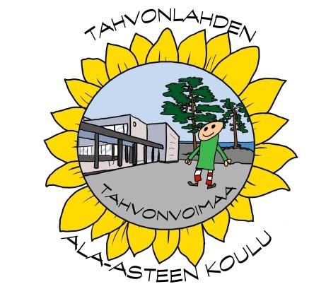 Tahvonlahden ala-asteen koulu | Helsingin kaupunki