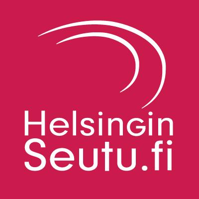 asiointi på svenska