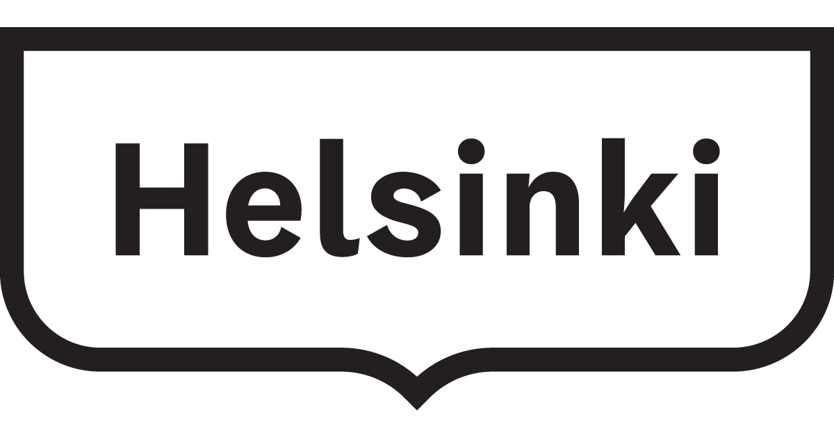 www.hel.fi