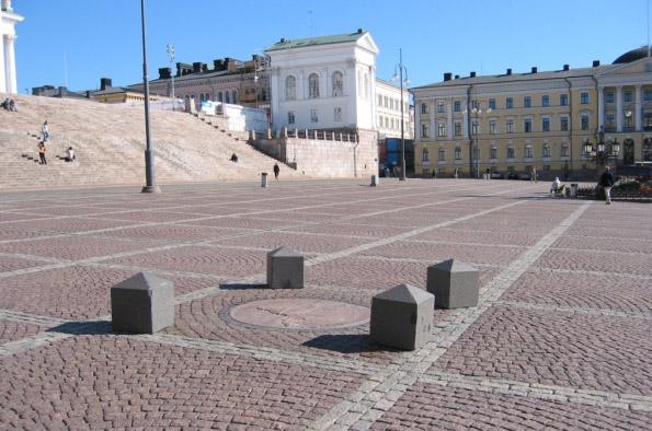 Du får inte använda foto i kommersiellt syfte. © Foto: Helsingfors konstmuseum