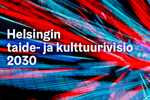 image with colours and text