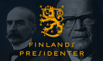 Finlands presidenter