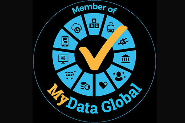 MyData Global -logo.